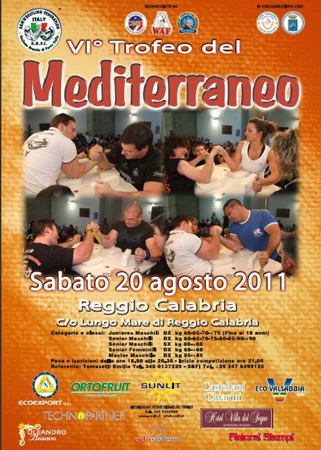 trofeo-mediterraneo-2011.jpg