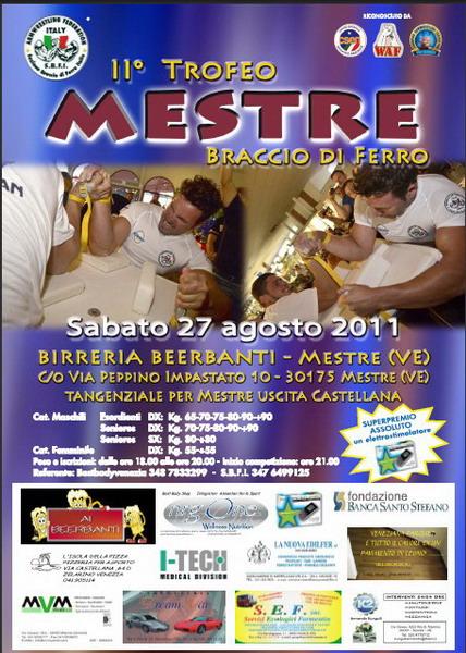 trofeo-mestre-2011.jpg