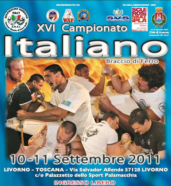 campionato-italiano-2011.jpg