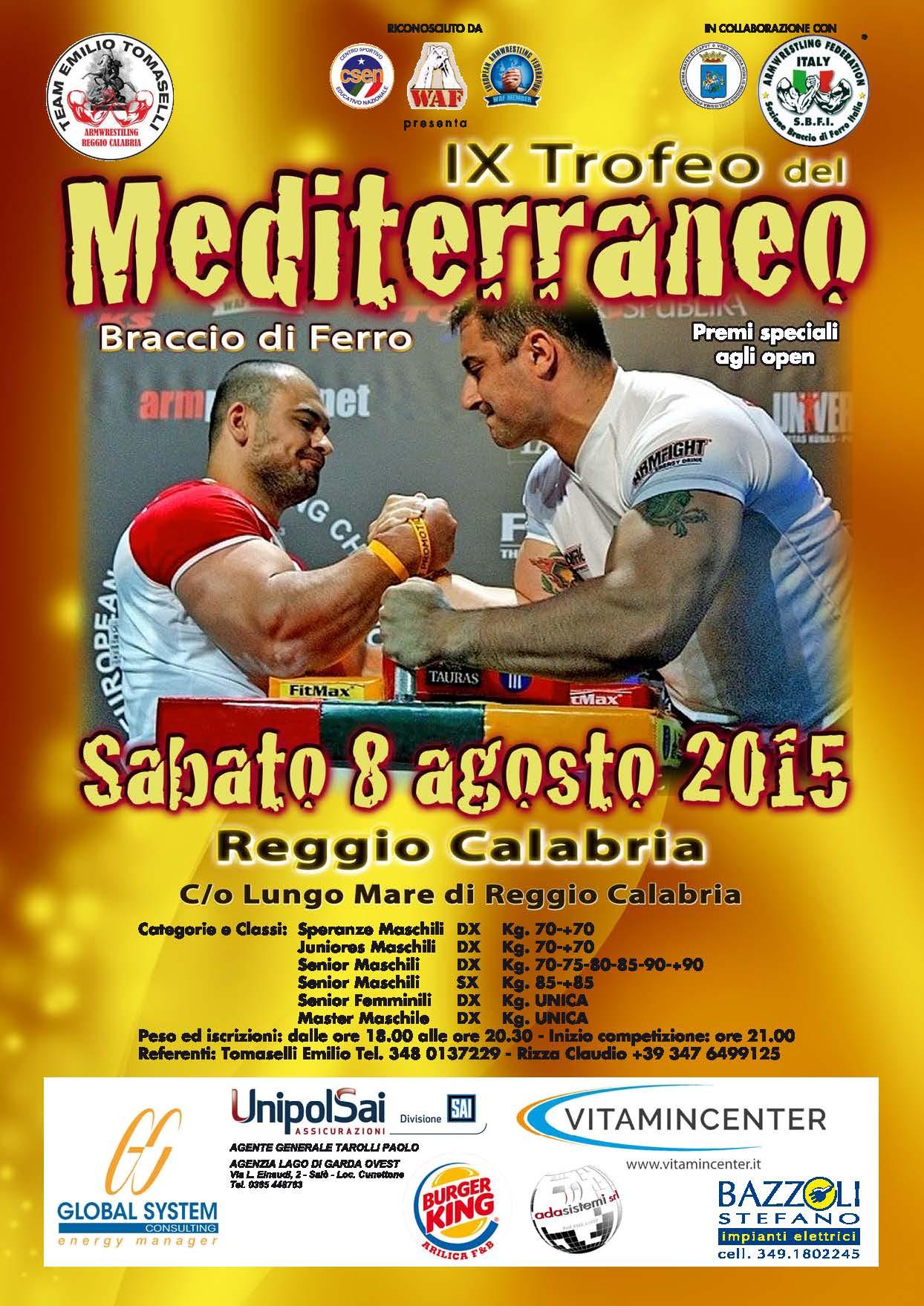 SBFI-Vol Trofeo Medit2015_Pagina_1