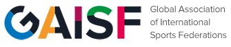 SBFI - Sezione Braccio di Ferro Italia