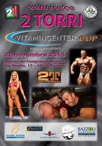 2015_Trofeo_2_Torri_Page_1