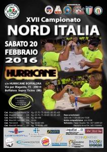 SBFI-Vol.Camp.Nord Italia 2016_Pagina_1