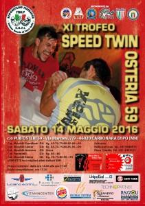 SBFI-Vol.Speed twin 2016 (1)_Pagina_1