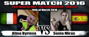 Supermatch2016_Byrieva_VS_Miras