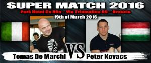 Supermatch2016_DeMarchi_VS_Kovacs