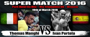 Supermatch2016_Manghi_VS_Portela
