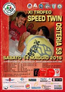 SBFI-Vol.Speed twin 2016 web_Pagina_1