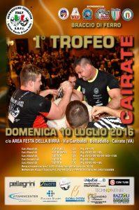 SBFI-Vol TROFEO CAIRATE 2016_Pagina_1