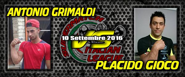 SIL2016_020_Grimaldi_VS_Gioco
