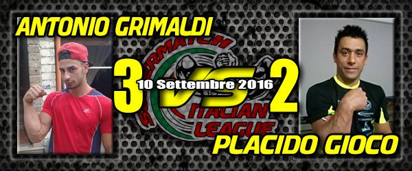 sil2016_020_grimaldi_vs_gioco_result