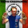 SBFI People – Silviu Gheorghita