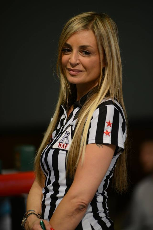SBFI Katia Crucitti