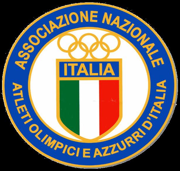 SBFI affiliata Atleti Olimpici ed Azzurri d'Italia
