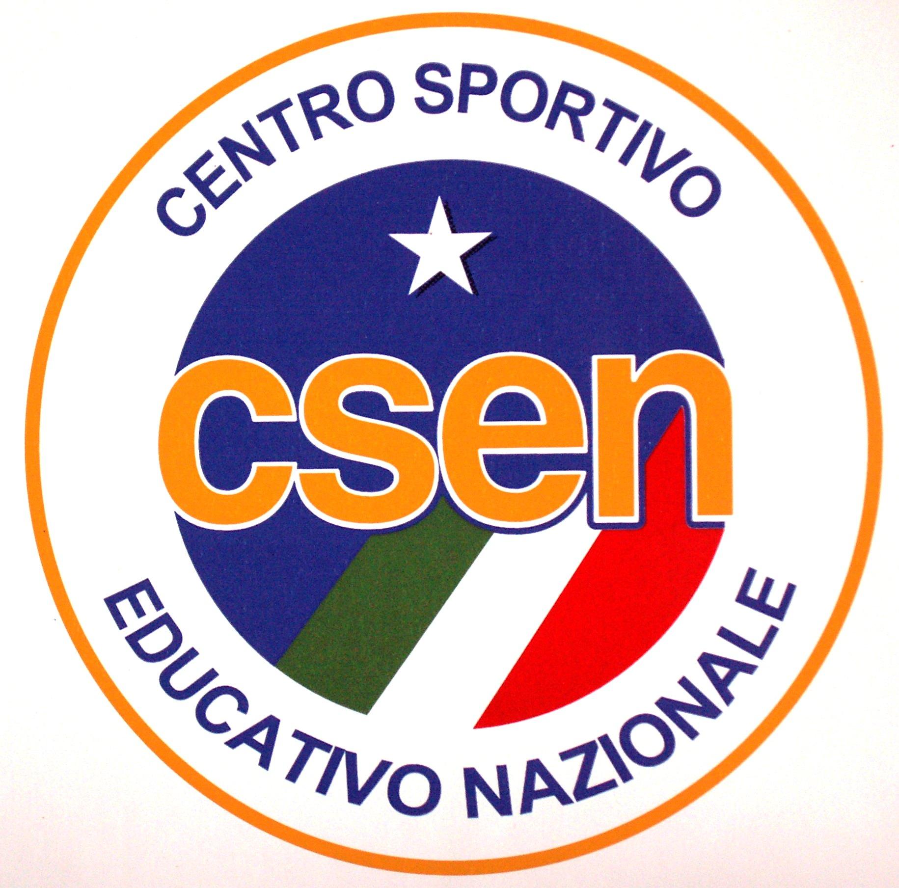 SBFI affiliata CSEN