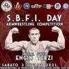 SBFI Day 2021